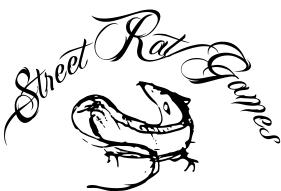 Street Rat Games